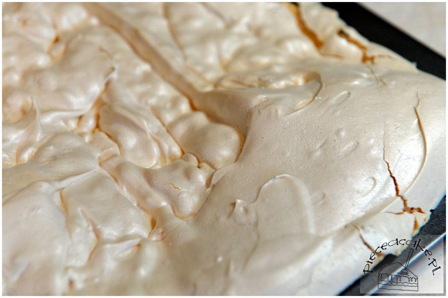 Tort Parawaning - beza