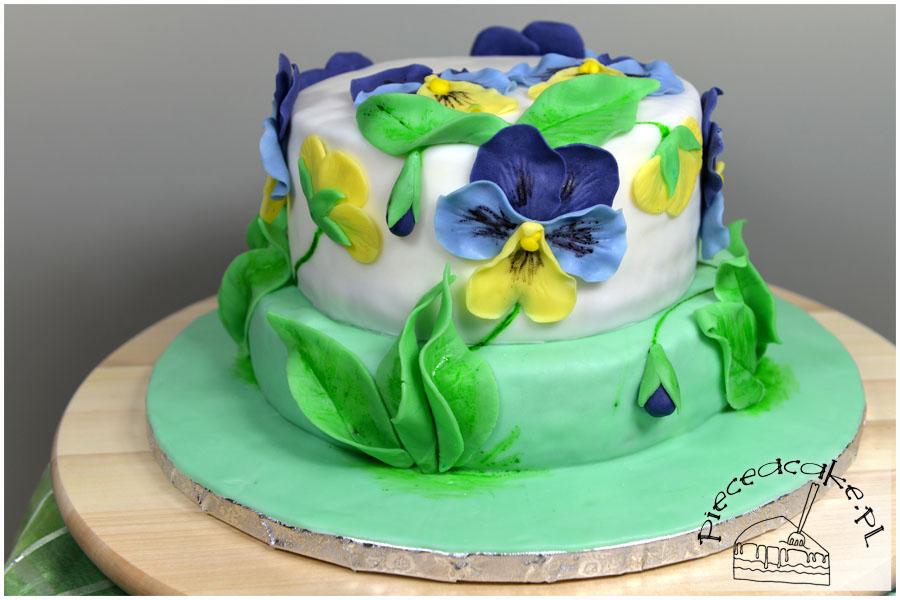 Tort Bratki