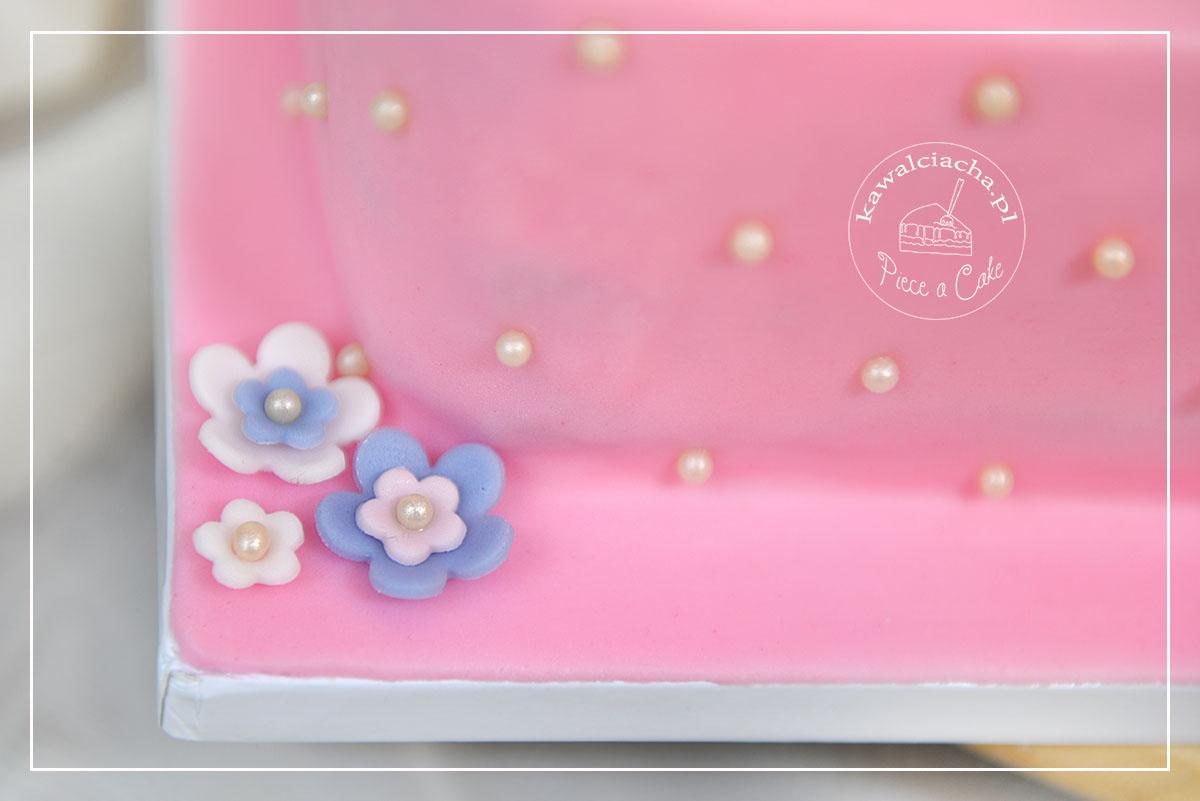 Obrazek: cukrowe perełki