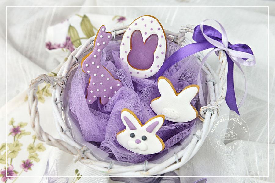 Wielkanocne Warsztaty Cukiernicze