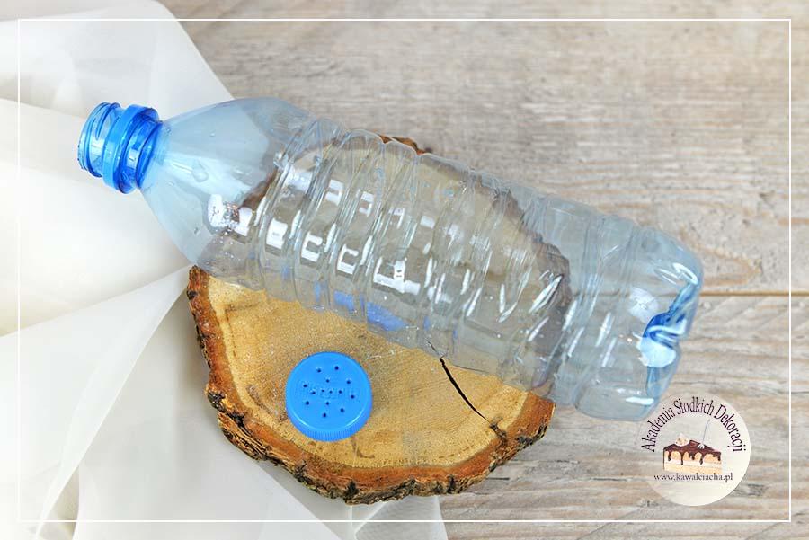 Obrazek: Butelka do nasączania biszkoptu