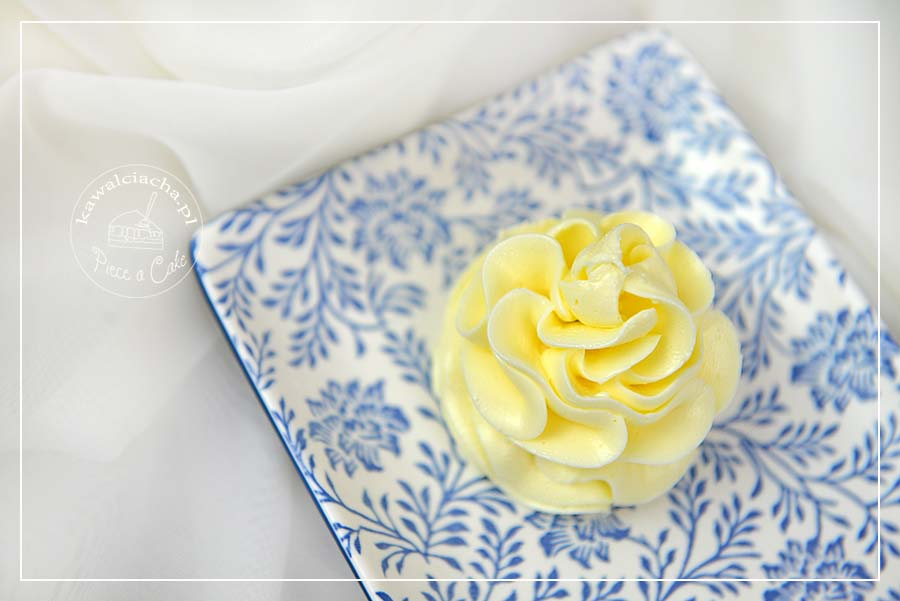 Obrazek: idealny tynk do tortu